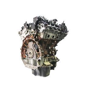 Moteur für Land Rover 2,7 D Diesel 4x4 276DT AJD