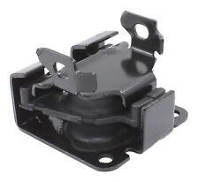 Engine Mount Front Parts Plus EM-2802