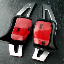 VW Golf 5 vw golf 6 volante dsg prórroga Alu dsg * r r32 GT GTI v6