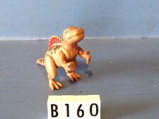 (B160) playmobil bébé dinosaure préhistoire