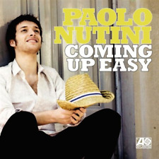 Coming Up Easy, Paolo Nutini, Good Single