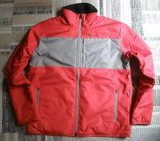 Nike Storm-Fit Jacket Talla L Chaqueta Cazadora