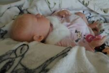 Bountiful Baby Baby Reborn Dolls