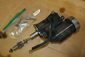 starter motor + hardware 2000 FXR4 Harley FXR FXRT FXRP FXRD FXLR EPS23800