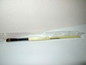 Bobbi Brown Angle Eye Shadow Brush Full Size New Sealed