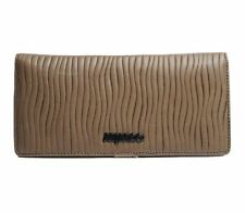 Mimco Women's Leather Wallets