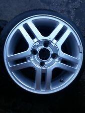 "Ford focus mk1 zetec 15"" alloy wheel 1998-2005"