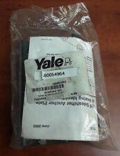 Yale 580054964 Bearing Kit