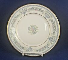 "Oxford FONTANE  (DIVISION OF LENOX) - Salad Plate 8 1/8"""