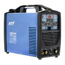 Ipotools 1081 TIG WIG Soudage périphérique NTF ac/dc super tig-200di IGBT inverter