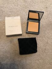 Burberry Cashmere Compact Flawless Soft Matte Foundation 13g New  Shade Almond