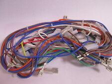 AEG Electrolux Wiring Harness 521197012 #34B206