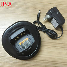 rapid charger for Motorola HTN9000B AAHTN3000D HT1250 HT750 MTX950 MTX9250 GP340