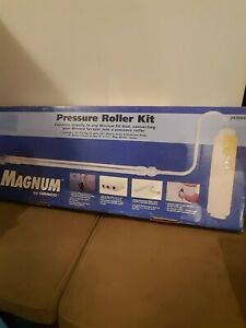 NEW Graco Airless Pressure Roller Kit