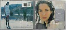 Chantal Kreviazuk - Colour Moving and Still (CD, Apr-2000, Sony Music)