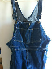 Guide Gear Overalls !!  Never Worn !!  size men's XL