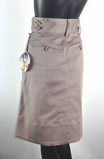 Lover The Label Susien Chong Skirt ONE PLUS ONE 2007/2008 new rrp $300