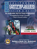 California Certified Access Specialist Program (CASp) Review & Guide