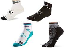 New Pearl Izumi Women Elite Socks Pair Sports Standard Cuff SELECT COLOR & SIZE