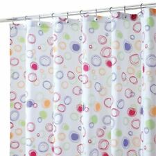 Geometric Shower Curtains For Sale