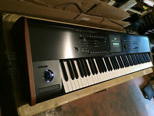 MINT Korg KRONOS 2 / 8  88 Key keyboard Music Workstation /in box  //ARMENS//.