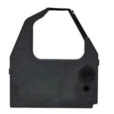 Farbband - schwarz -für Toshiba HX-P 550- Gr.650-Farbbandfabrik Original