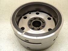 Kawasaki Vulcan VN 1600 VN1600 Nomad #8504 Flywheel / Rotor