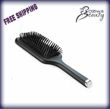 ghd Nylon Bristle Hair Brushes & Combs