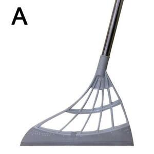 Multifunction Magic Broom NEW