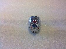 Jason mask ring size P collectors item
