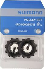 SHIMANO Schaltrollensatz DURA-ACE 11 fach für RD 9000 9070- Y-5Y898060