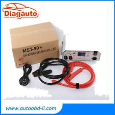 MST-90+ bmw ICOM coding/programming power stabilizer battery voltage regulator