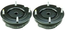 Ford Performance Parts M-18183-C Strut Mount Upgrade Fits 05-14 Mustang