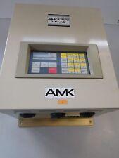 Toschiba AMK VFA3-4022P-C1 Frequenzumrichter Arnold Müller AMKAVERT VFA3- 4022 P