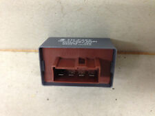 Standard Motor Products parts number RY169 Multi Purpose Relay