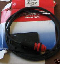 OMC 585111 584677 Cut-Off Stop Switch SW AY Stop/Cutoff