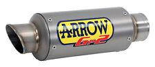 Kit terminale GP2 Arrow Honda CBR 1000 RR 2012>2013