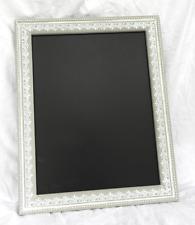 Mandala Design Wooden Framed Chalk Board / Chalkboard - BNIB