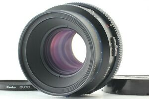[Exc ++++] Mamiya Sekor Z 110mm F2.8 W Lens for RZ67 Pro II IID from JAPAN # 612