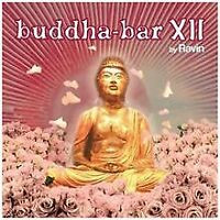 Buddha Bar XII von Various | CD | Zustand gut