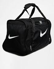 Nike Travel Holdalls & Duffle Bags with Extra Compartments