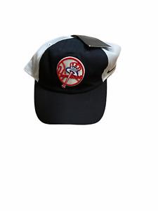 NWT New York Yankees Nike Logo Adjustable Hat Cap