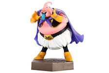 ACTION FIGURE TOY STATUE 15CM DRAGON BALL Z GT MAJIN BU FAT ENEMY OF GOKU