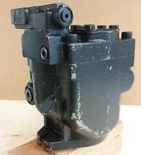 Danfoss 45 Series 75cc J Frame Jrls75c Hydraulic Piston Pump Pcomp