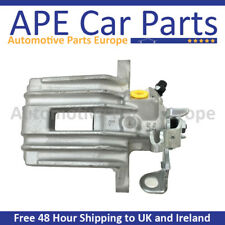 Lupo 1.4 1.6 98-05 Polo 1.4 1.6 1.9 96-01 Rear Left Caliper Brand New