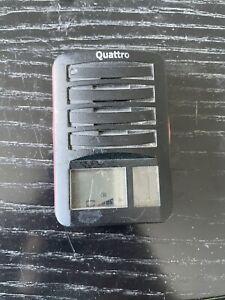 Swissphone quattro XLS +