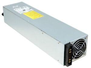 LITEON PS-3601-1F 600W FSC A3C40084174 PRIMERGY RX300 S3