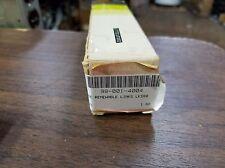 BOX OF 10 BUSSMANN LKS80 FUSE LINKS   W150