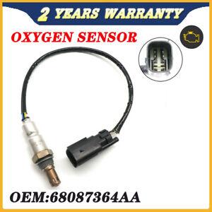 68195741AA Front Oxygen Sensor For Chrysler 200 Jeep Cherokee Ram ProMaster City