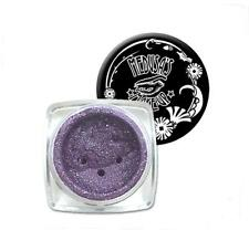 Medusa's Makeup Eye Dust Night Owl Limited Edition